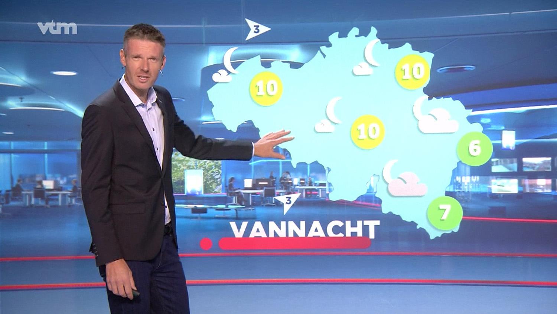 NCS_VTM-Nieuws_013