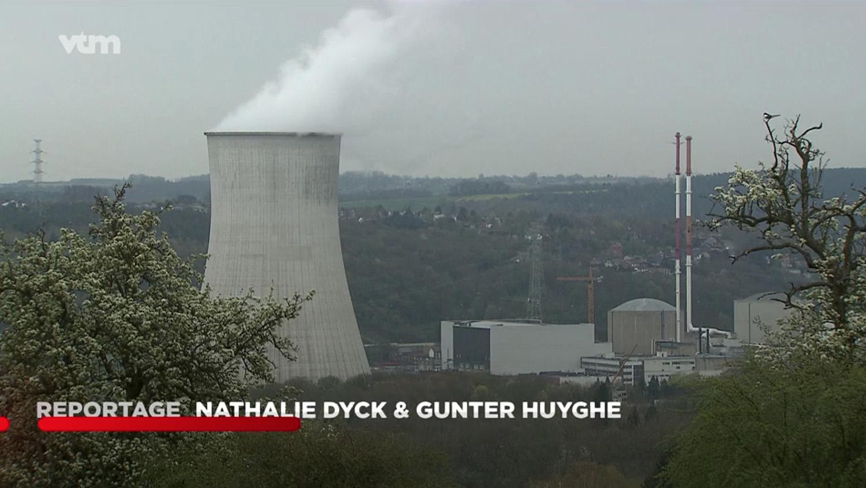 NCS_VTM-Nieuws_017