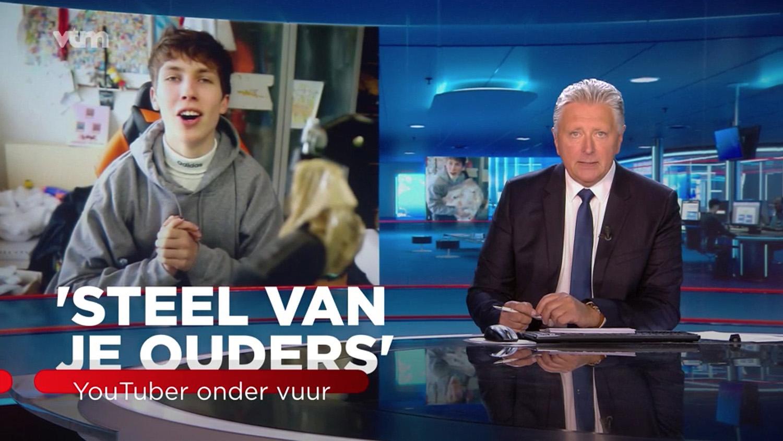 NCS_VTM-Nieuws_018