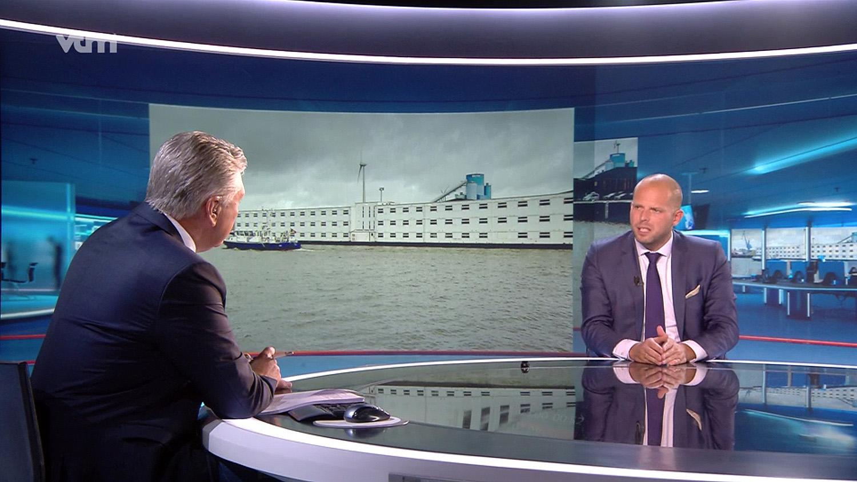 NCS_VTM-Nieuws_STUDIO-0004