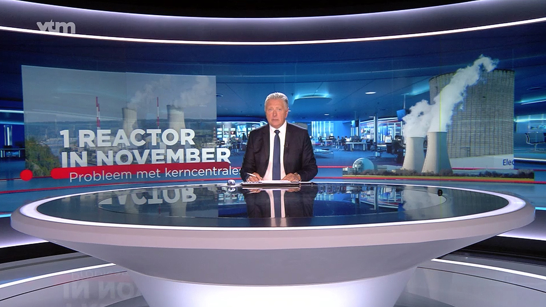 NCS_VTM-Nieuws_STUDIO-0005