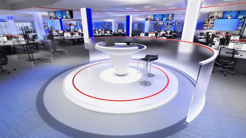 NCS_VTM-Nieuws_STUDIO-0008