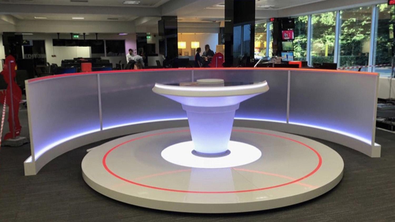 NCS_VTM-Nieuws_STUDIO-0009