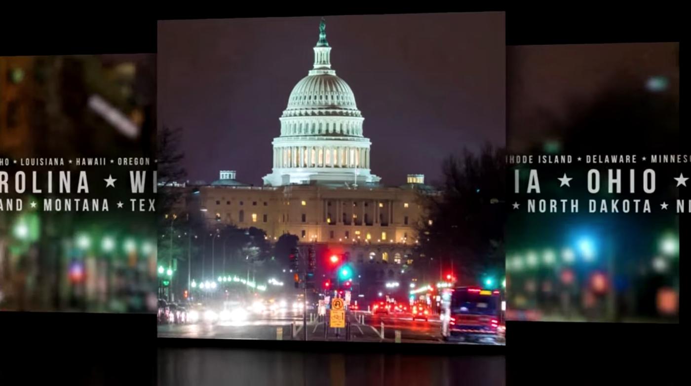 NCS_Washington-Week_graphics_0003