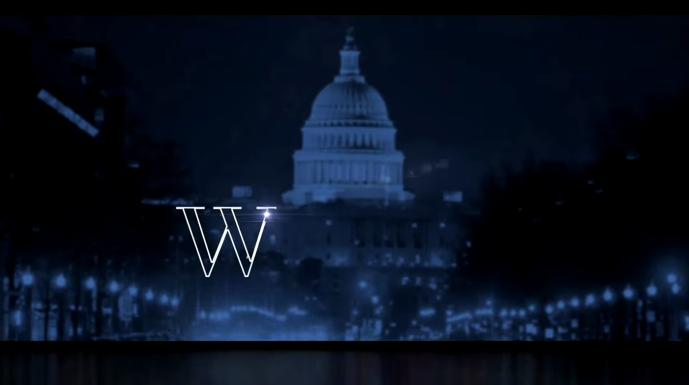 NCS_Washington-Week_graphics_0004