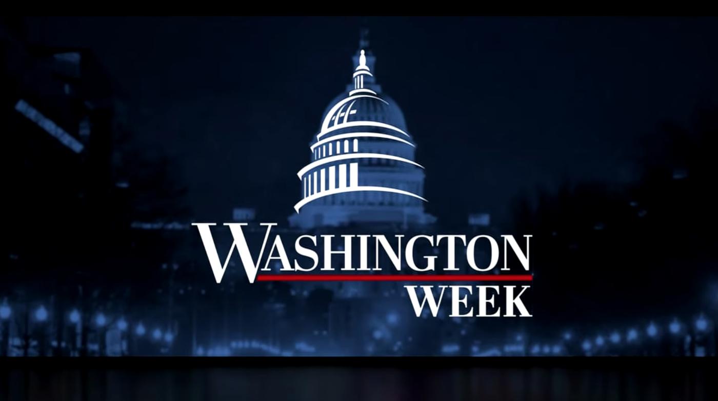 NCS_Washington-Week_graphics_0005