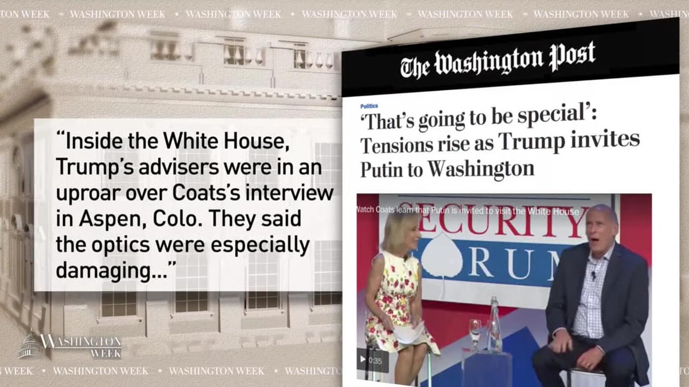 NCS_Washington-Week_graphics_0008
