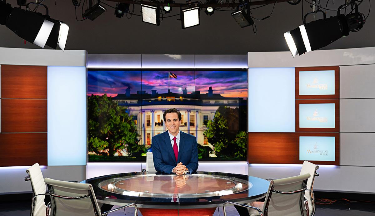 NCS_Washington-Week_TV-Studio_0001