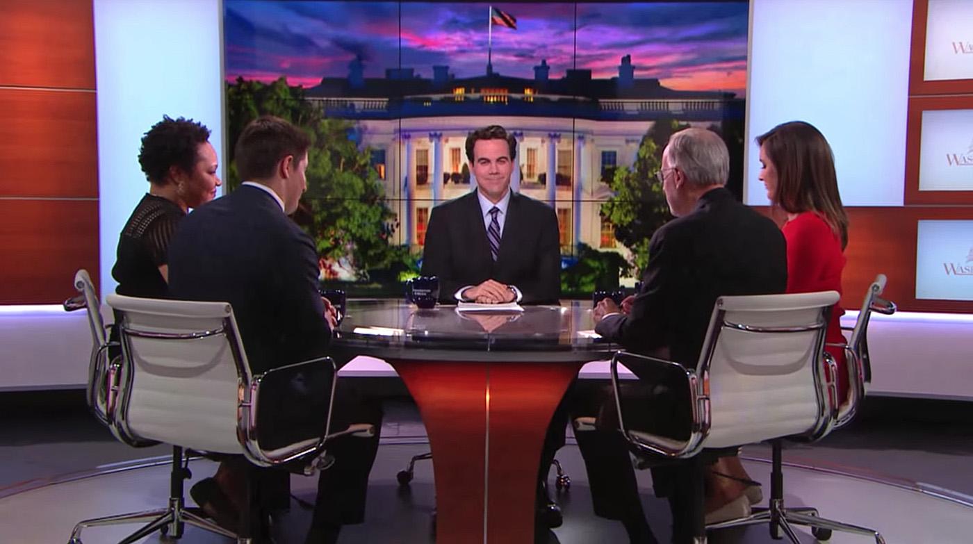 NCS_Washington-Week_TV-Studio_0002