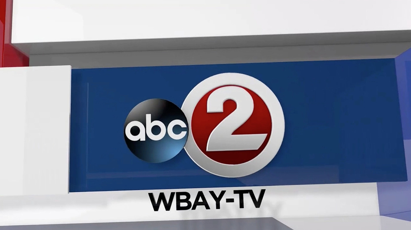 ncs_WBAY-Gray-TV-Graphics_0002