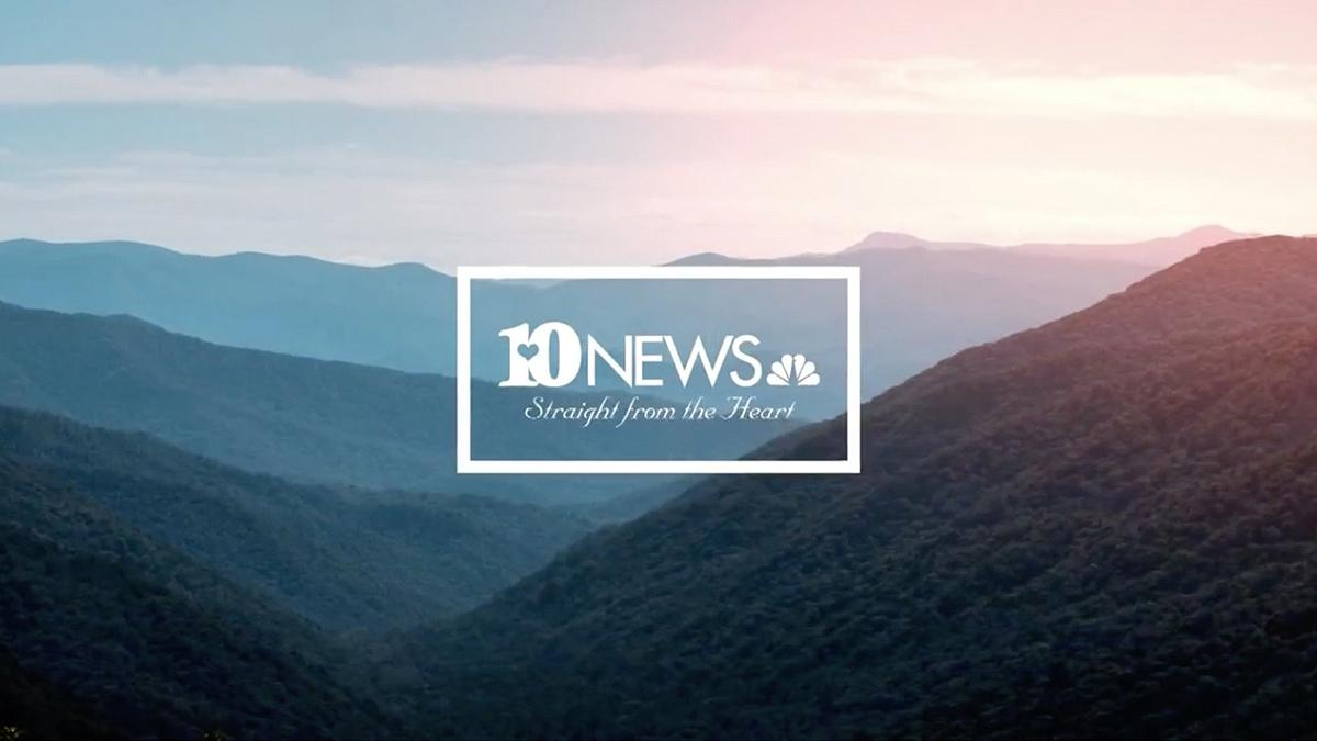 ncs_tegna-troika-wbir-10-news_00005