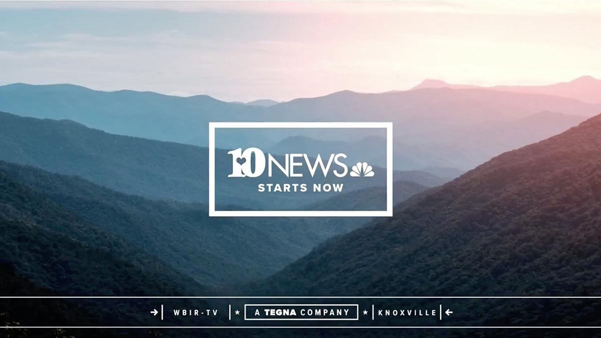ncs_tegna-troika-wbir-10-news_00006