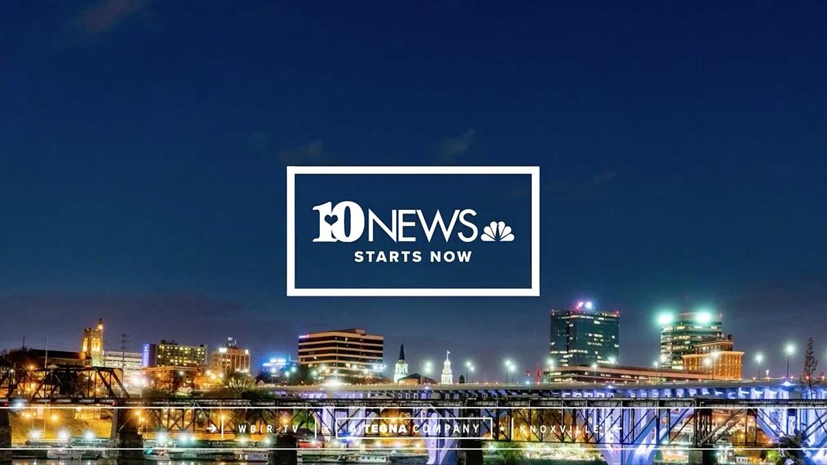 ncs_tegna-troika-wbir-10-news_00007