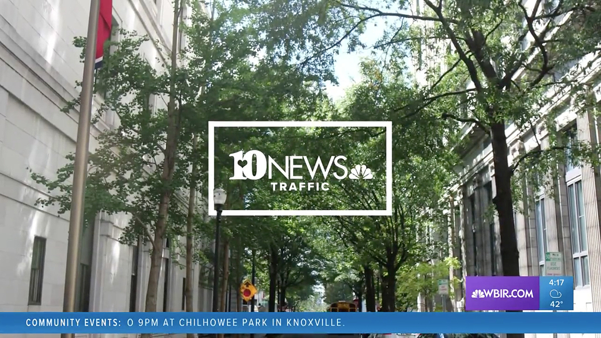 ncs_tegna-troika-wbir-10-news_00012