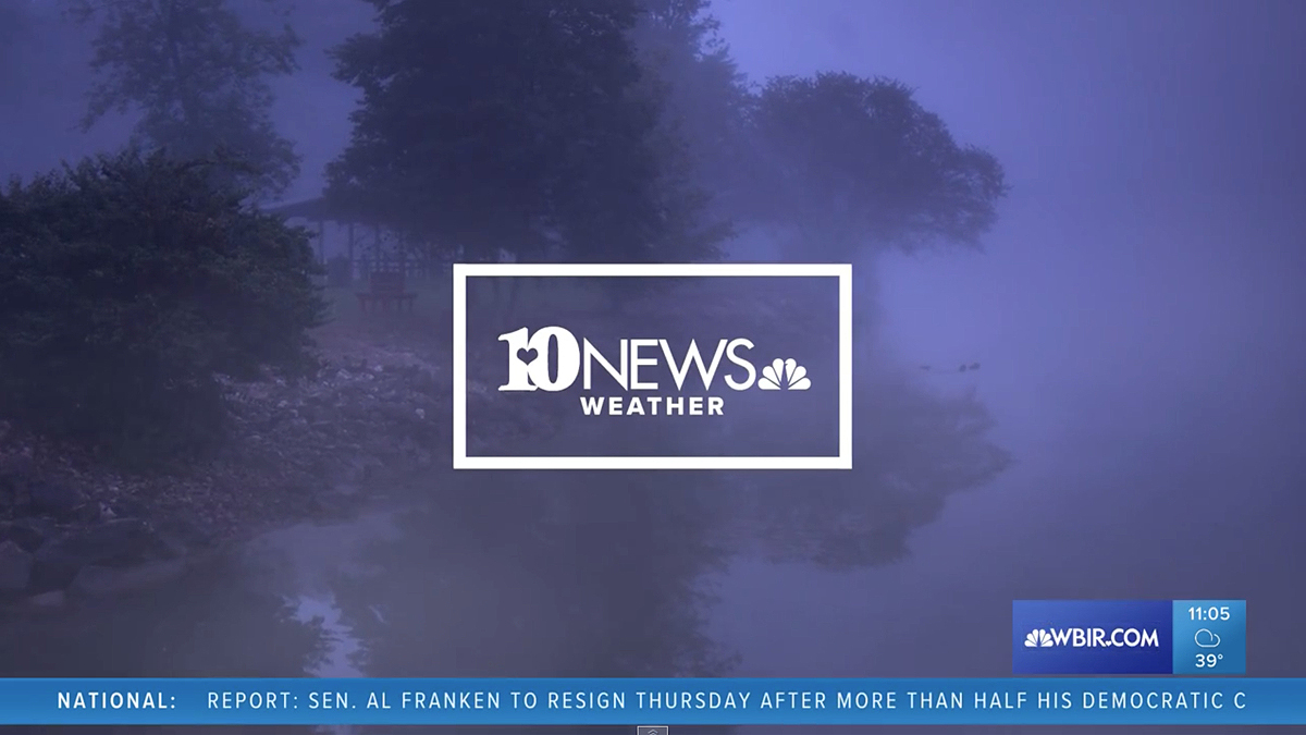ncs_tegna-troika-wbir-10-news_00014