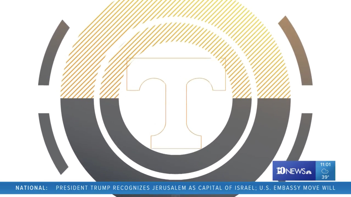 ncs_tegna-troika-wbir-10-news_00021
