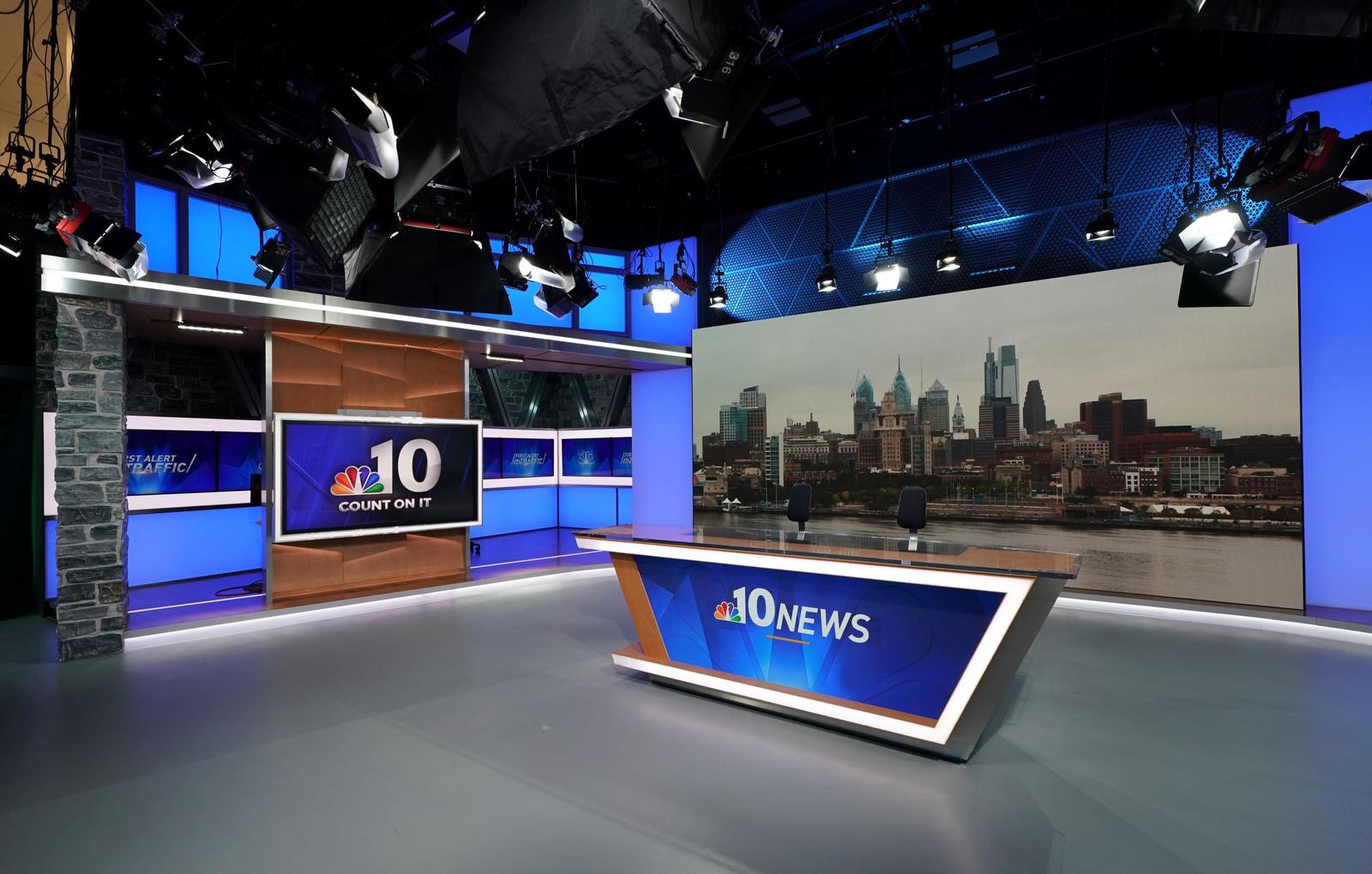 NCS_NBC-10-WCAU-Philadelphia-0001