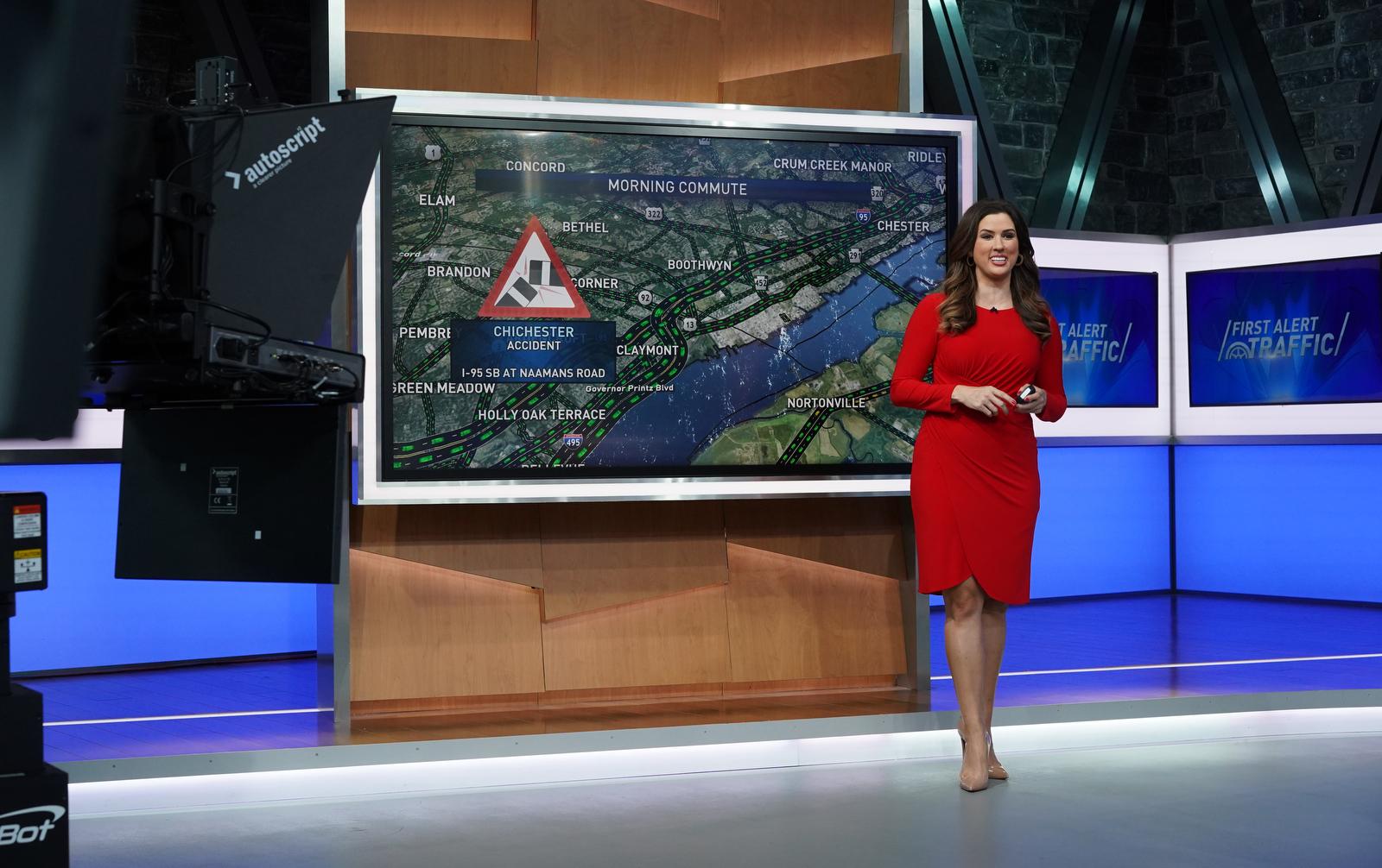 NCS_NBC-10-WCAU-Philadelphia-0004