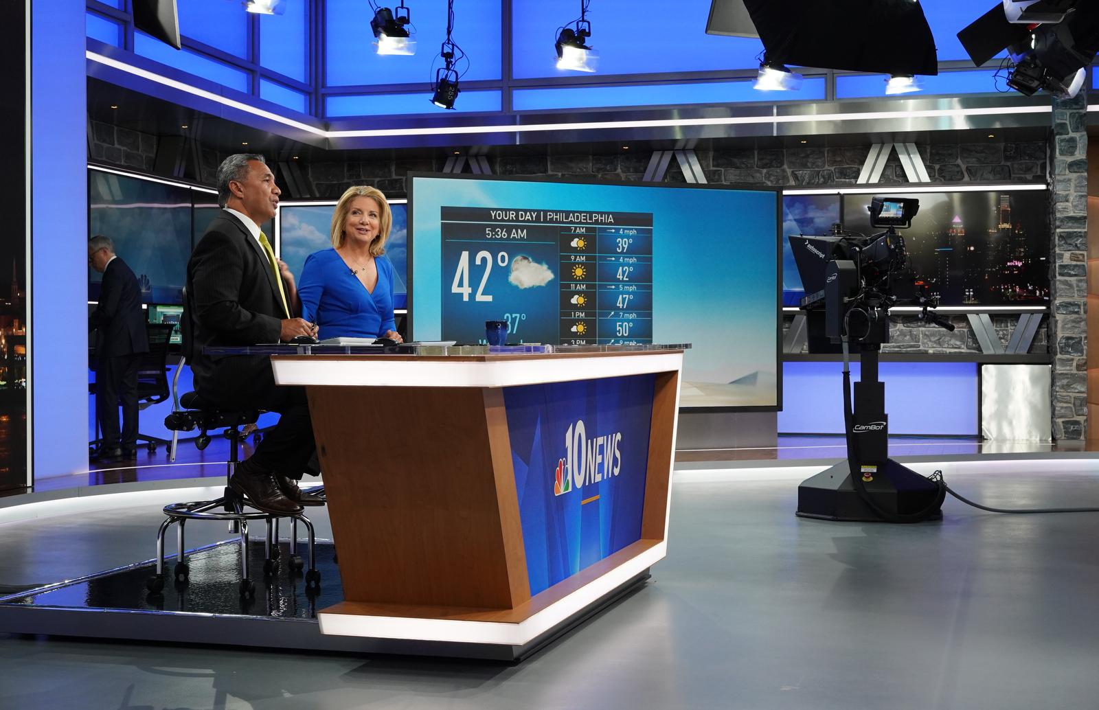 NCS_NBC-10-WCAU-Philadelphia-0005