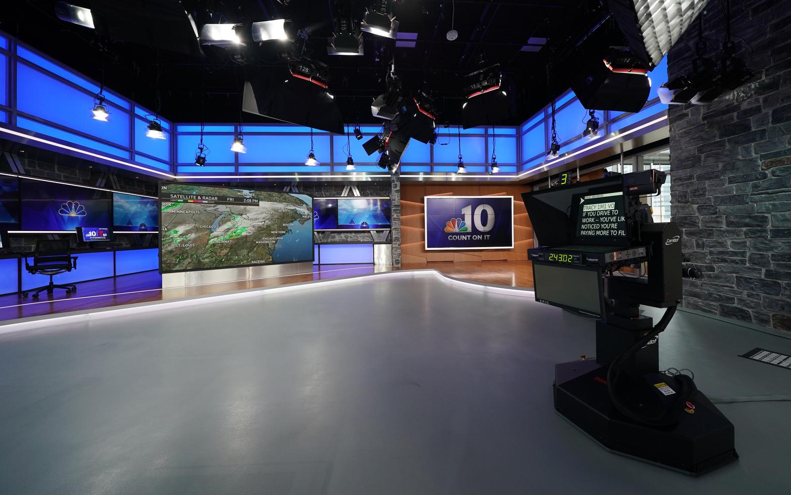 NCS_NBC-10-WCAU-Philadelphia-0008