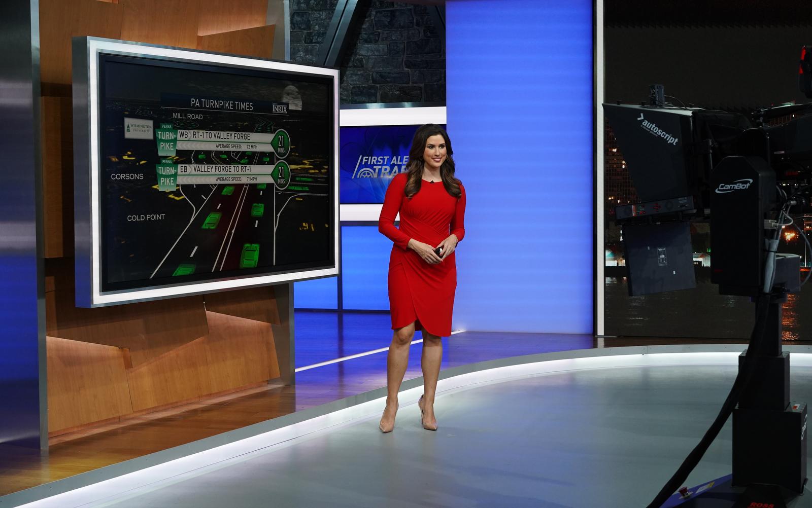NCS_NBC-10-WCAU-Philadelphia-0009