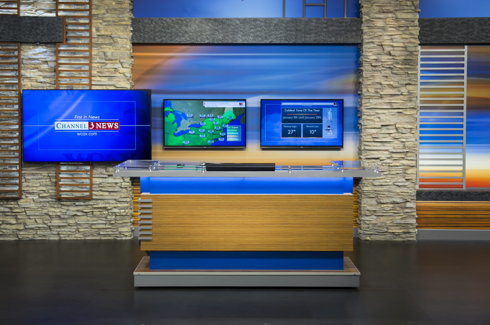 ncs_wcax-channel-3-news-studio_0003