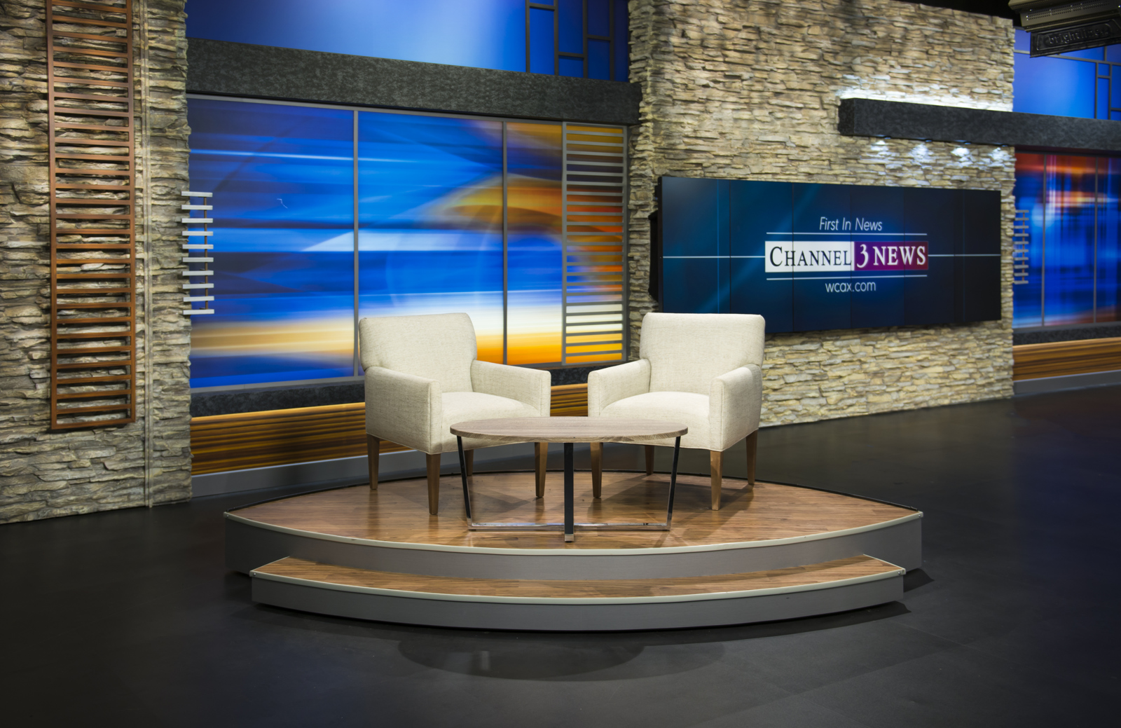 ncs_wcax-channel-3-news-studio_0004