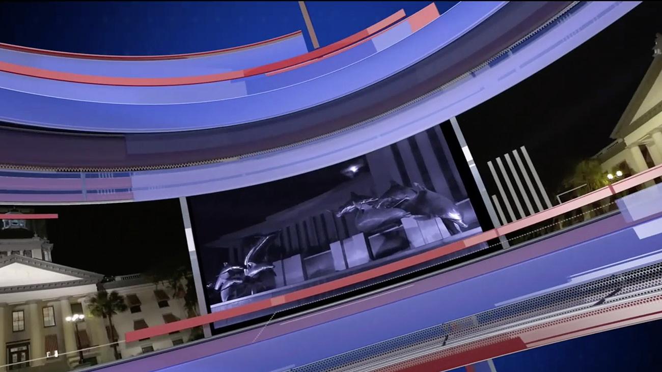 ncs_wctv-broadcast-motion-graphics_0001