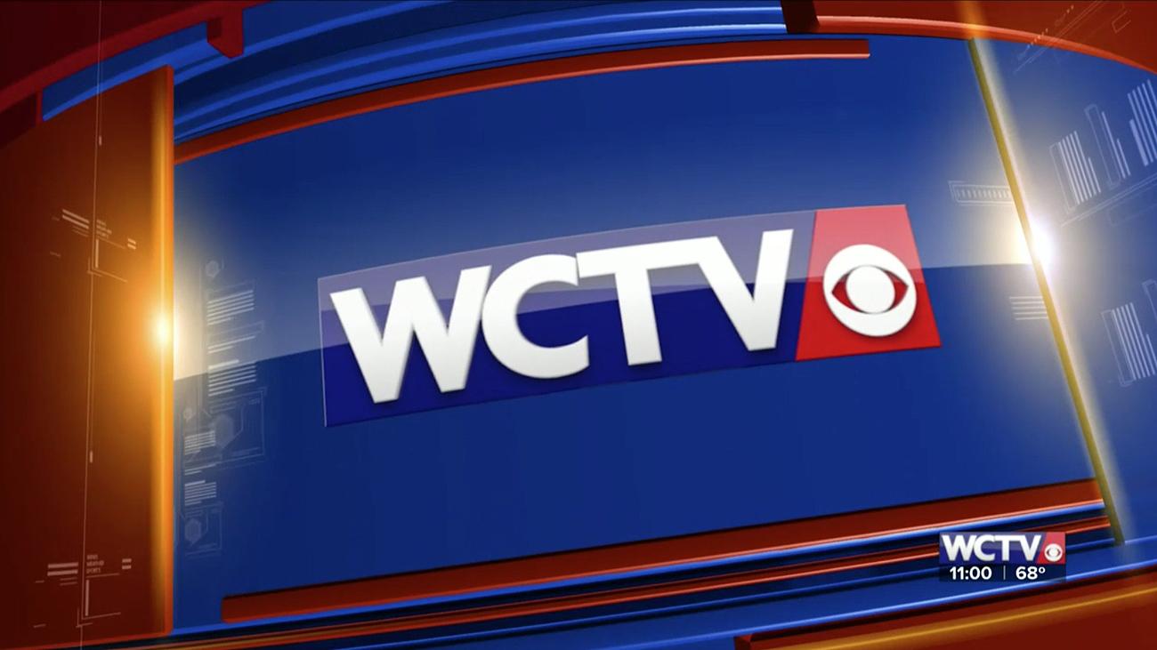 ncs_wctv-broadcast-motion-graphics_0002