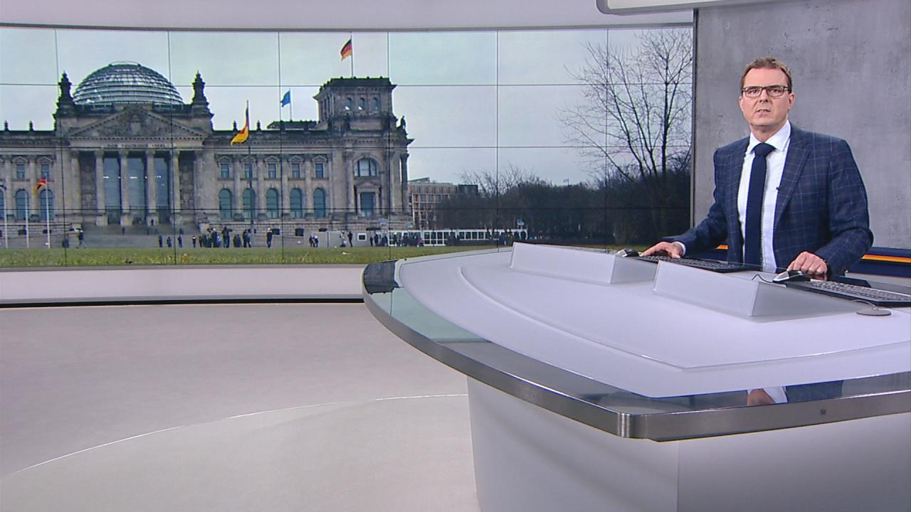 ncs_WELT-TV-Germany_0003