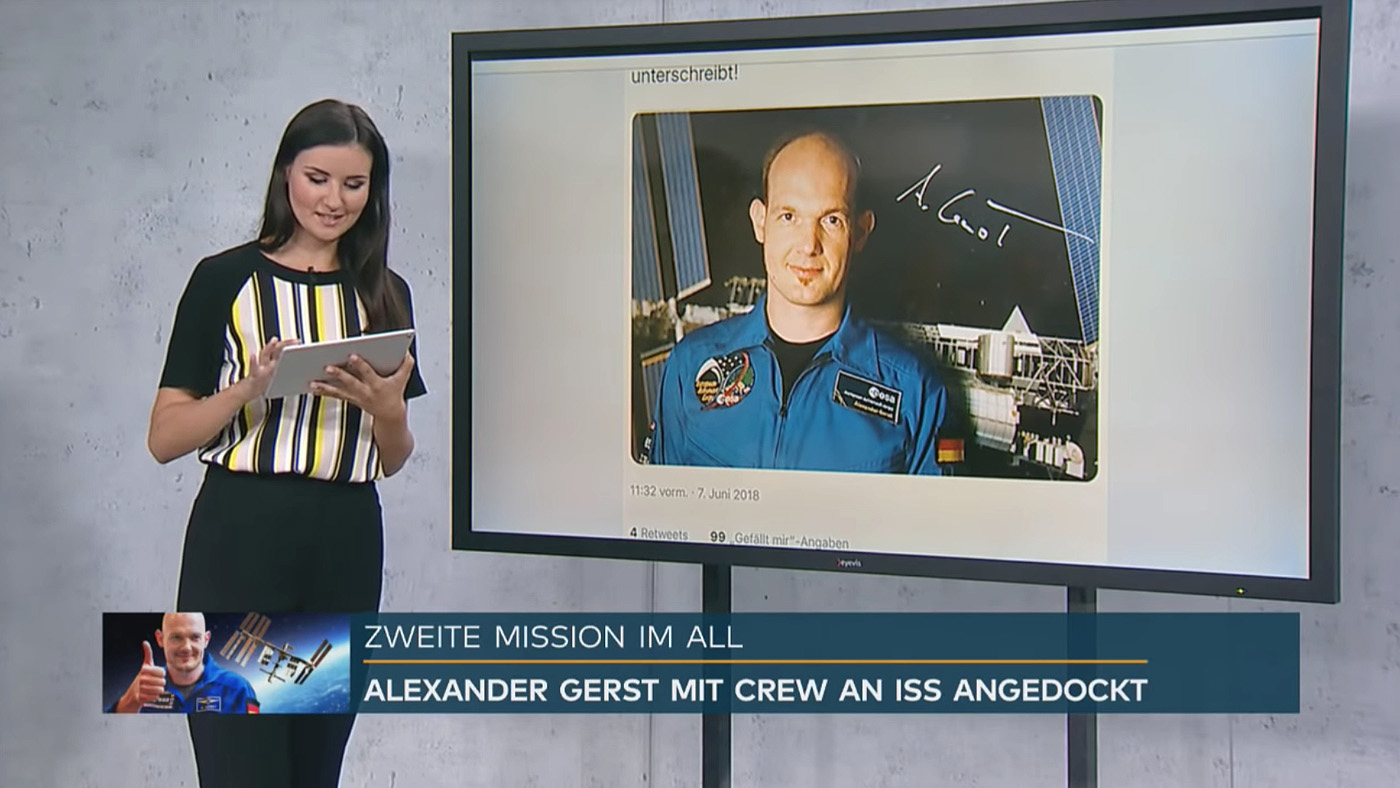 ncs_WELT-TV-Germany_0010