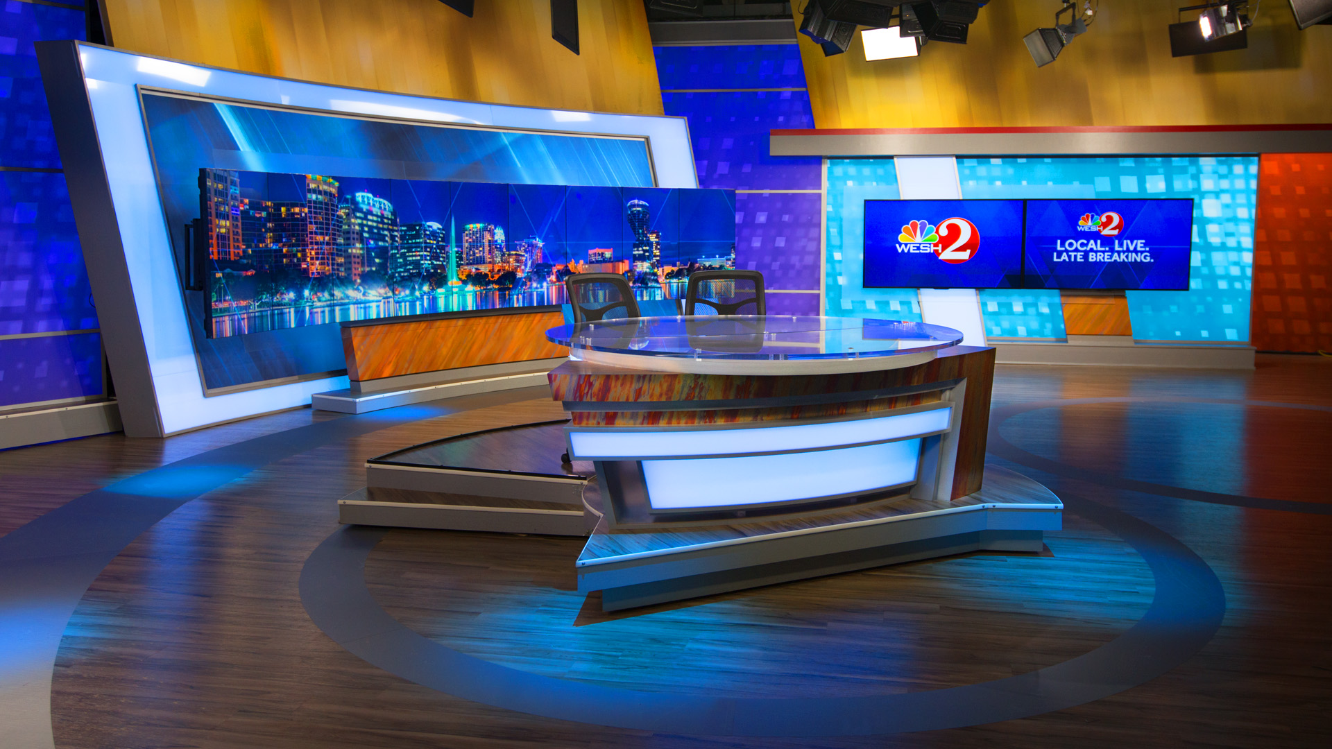 ncs_wesh-2-news-tv-studio-devlin_0001