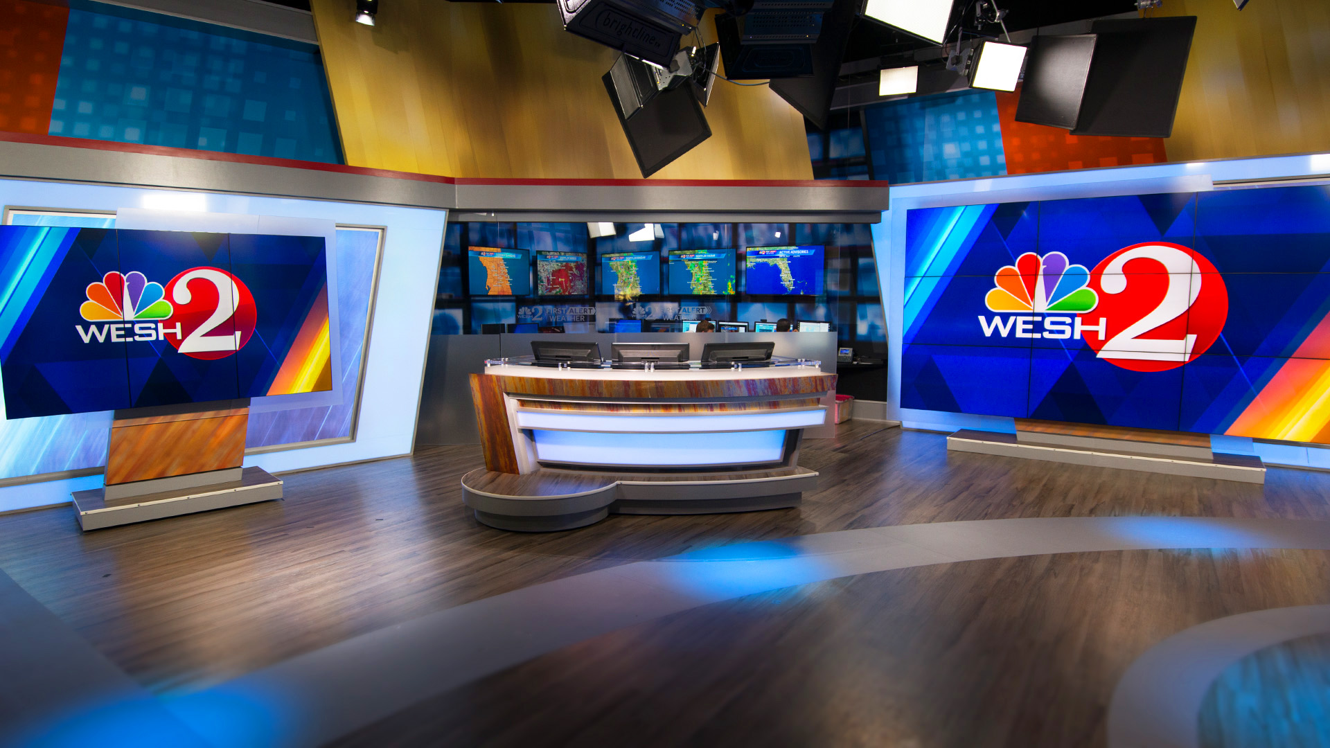 ncs_wesh-2-news-tv-studio-devlin_0002