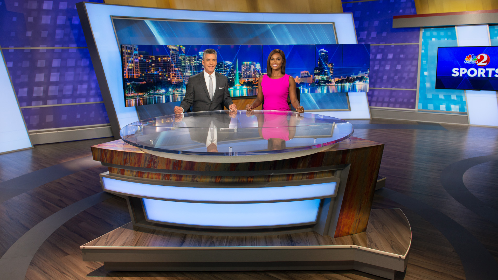 ncs_wesh-2-news-tv-studio-devlin_0003