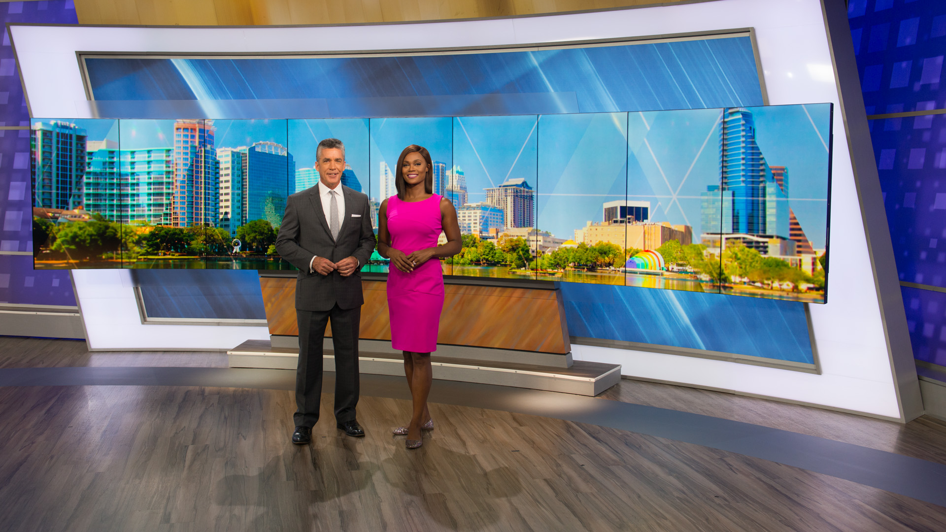 ncs_wesh-2-news-tv-studio-devlin_0004