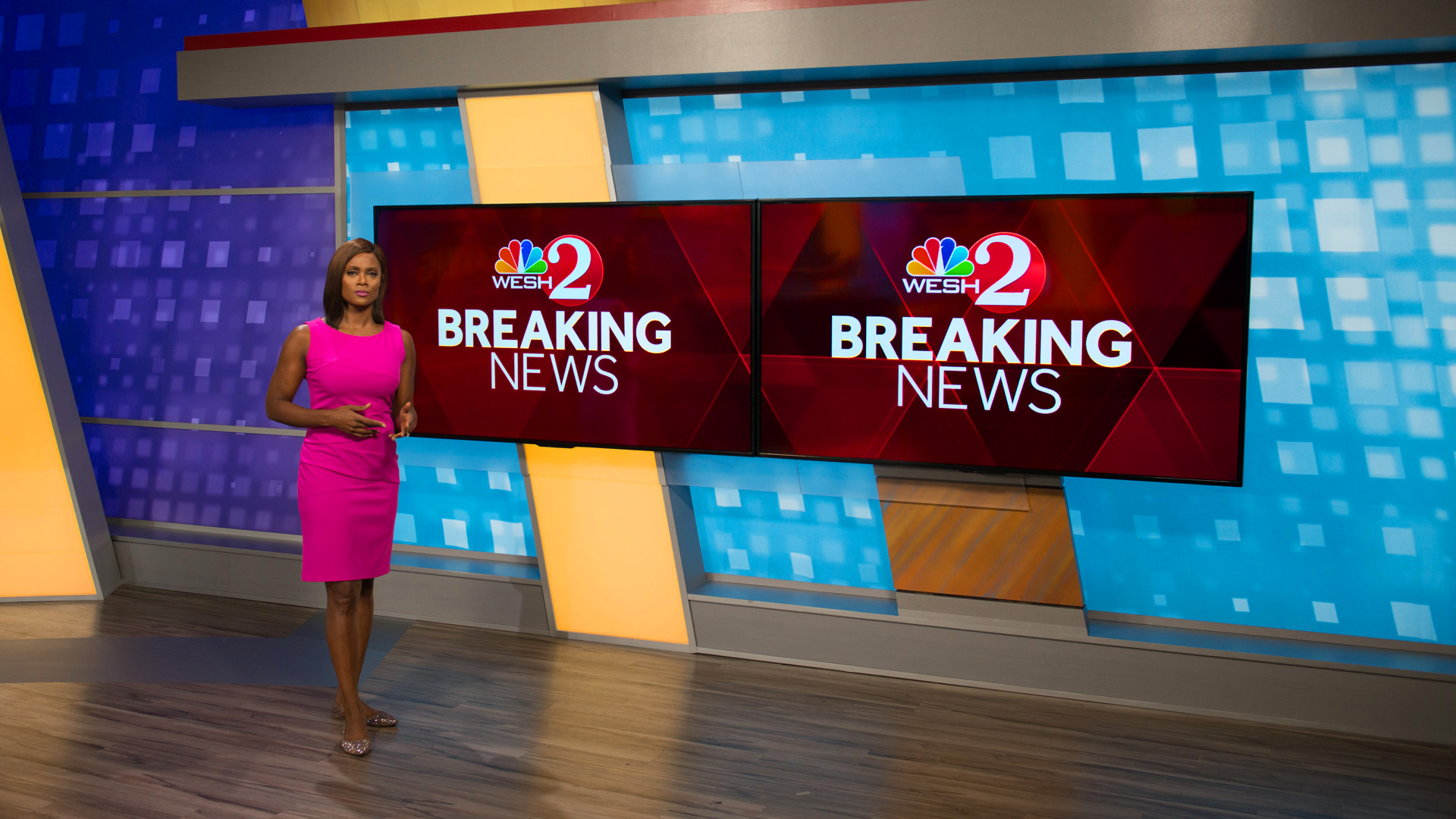 ncs_wesh-2-news-tv-studio-devlin_0005