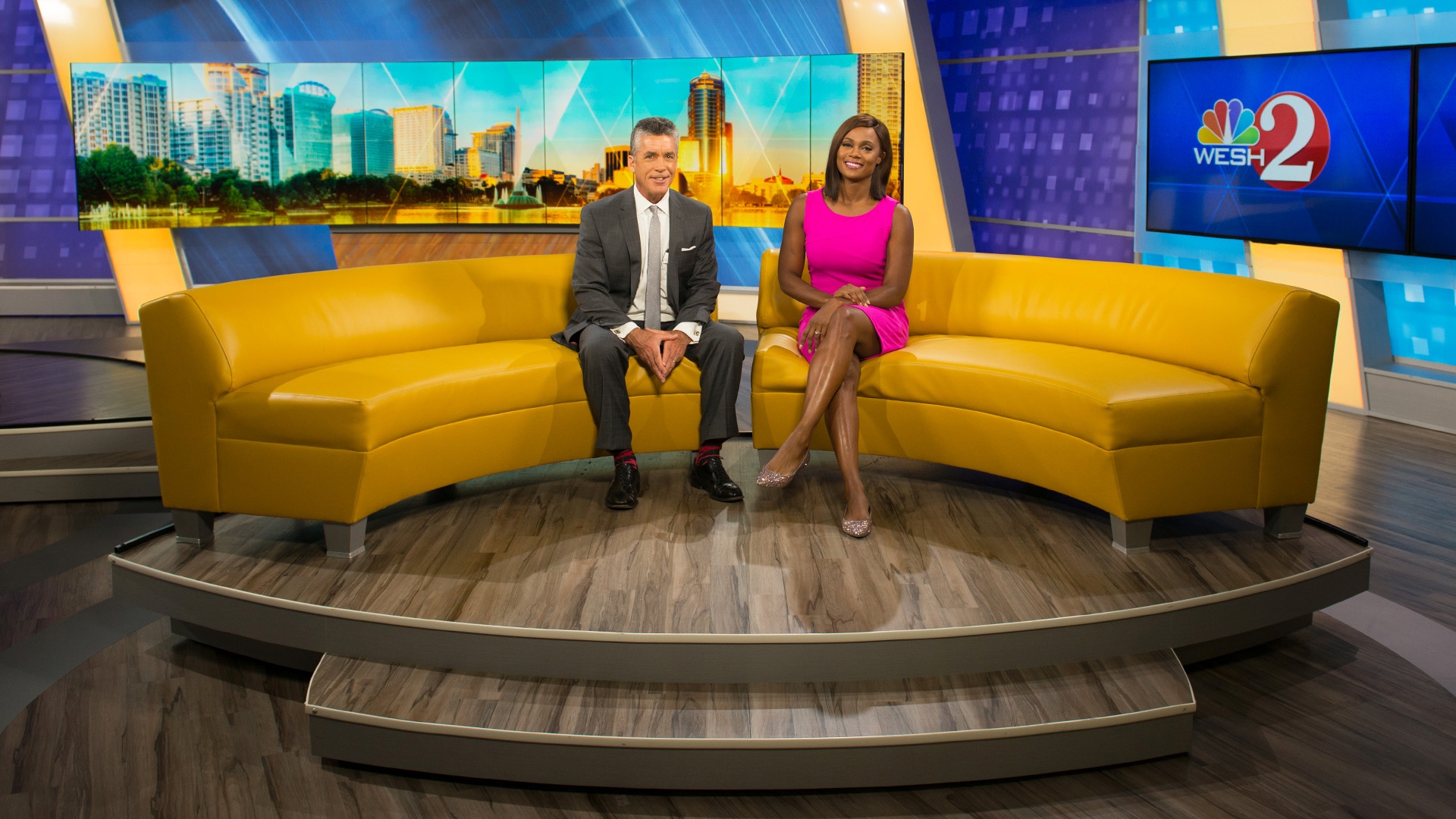 ncs_wesh-2-news-tv-studio-devlin_0009