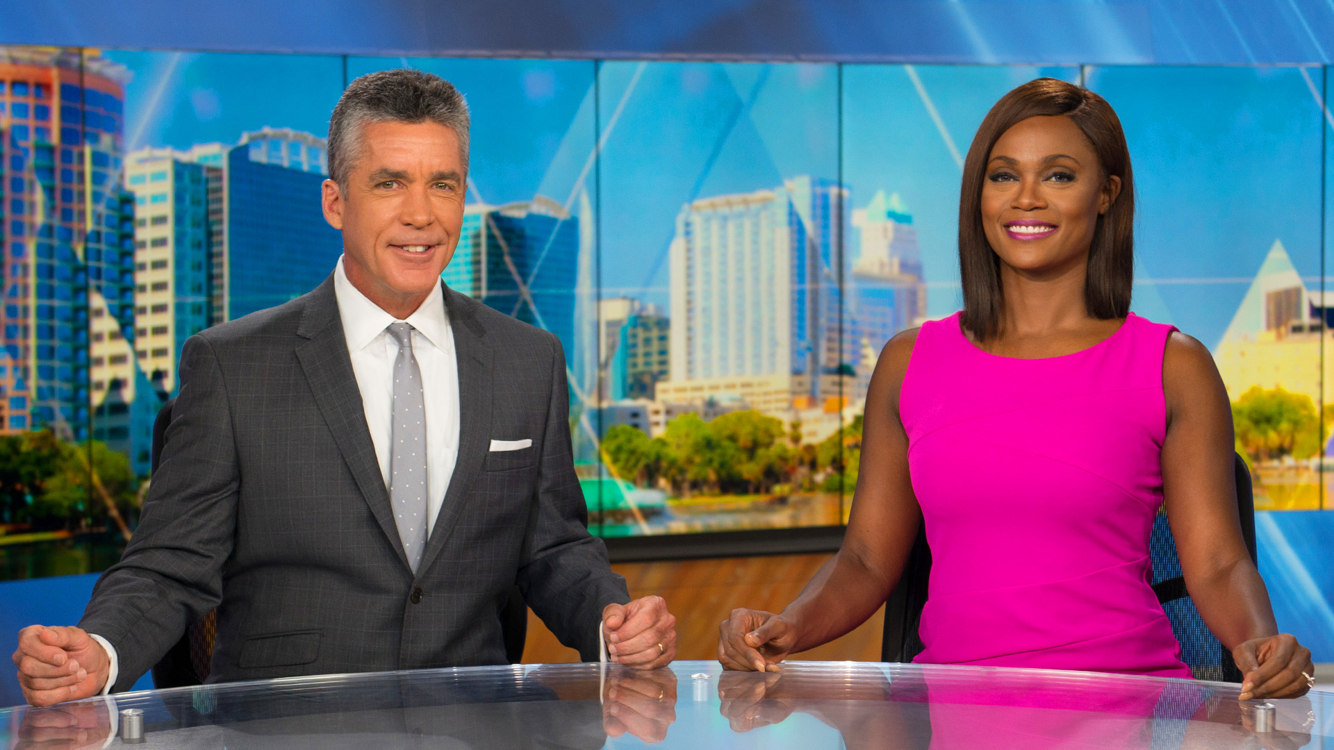 ncs_wesh-2-news-tv-studio-devlin_0010