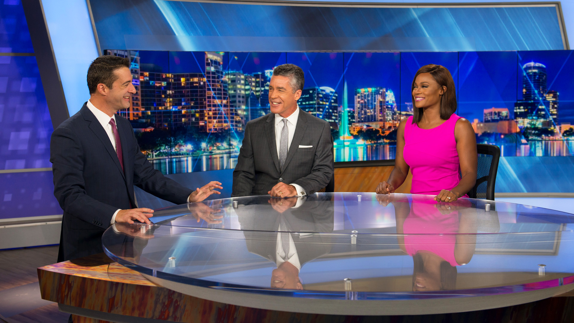ncs_wesh-2-news-tv-studio-devlin_0012