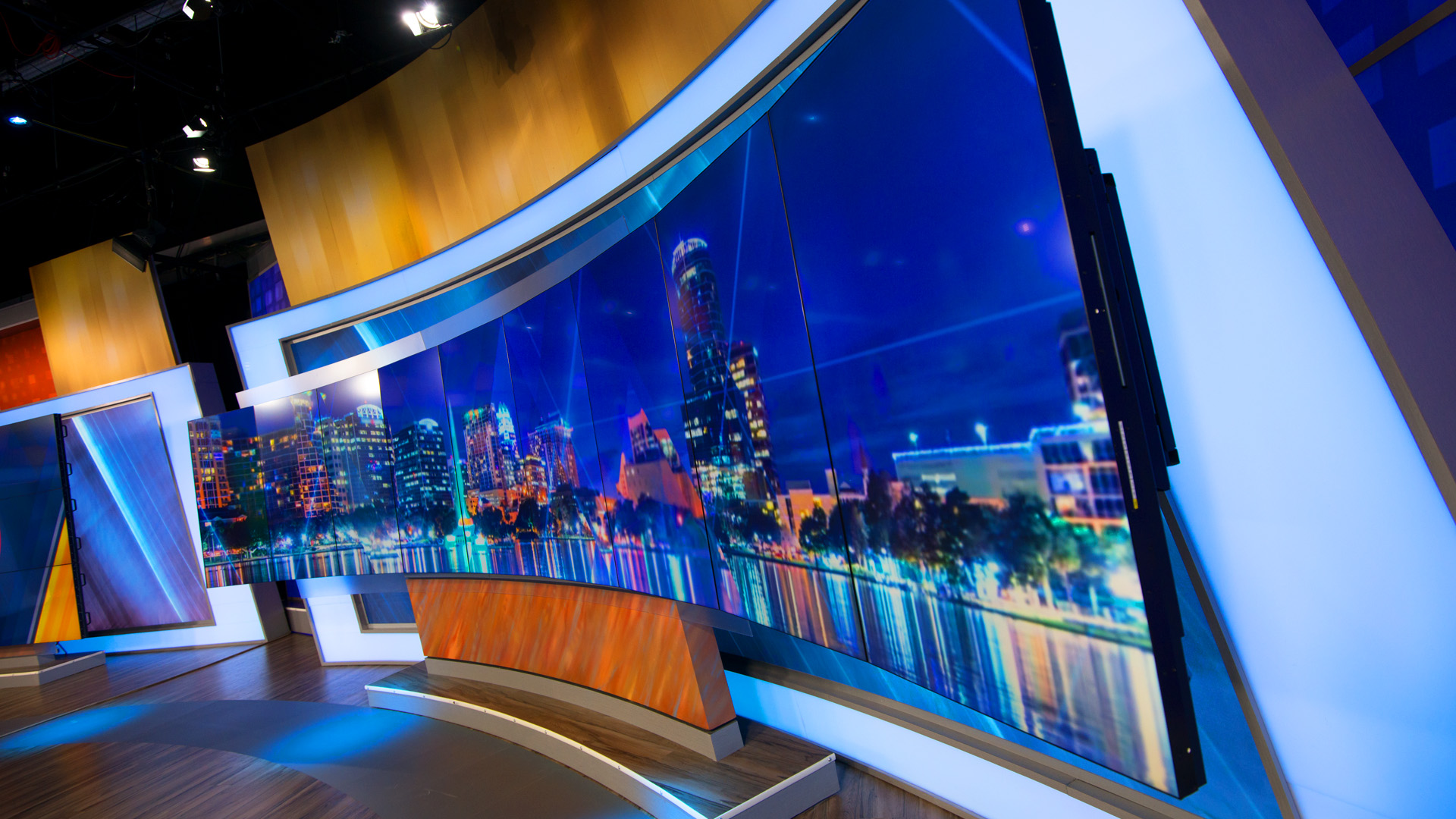 ncs_wesh-2-news-tv-studio-devlin_0013