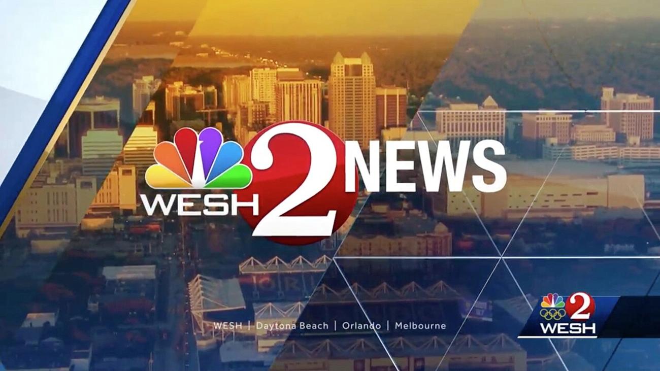 ncs_Hearst-WESH-TV-Graphics_0001
