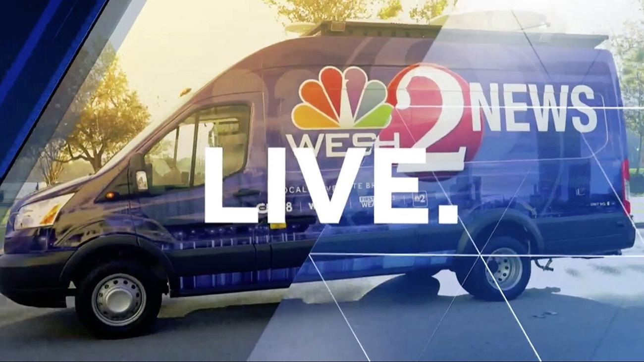 ncs_Hearst-WESH-TV-Graphics_0004