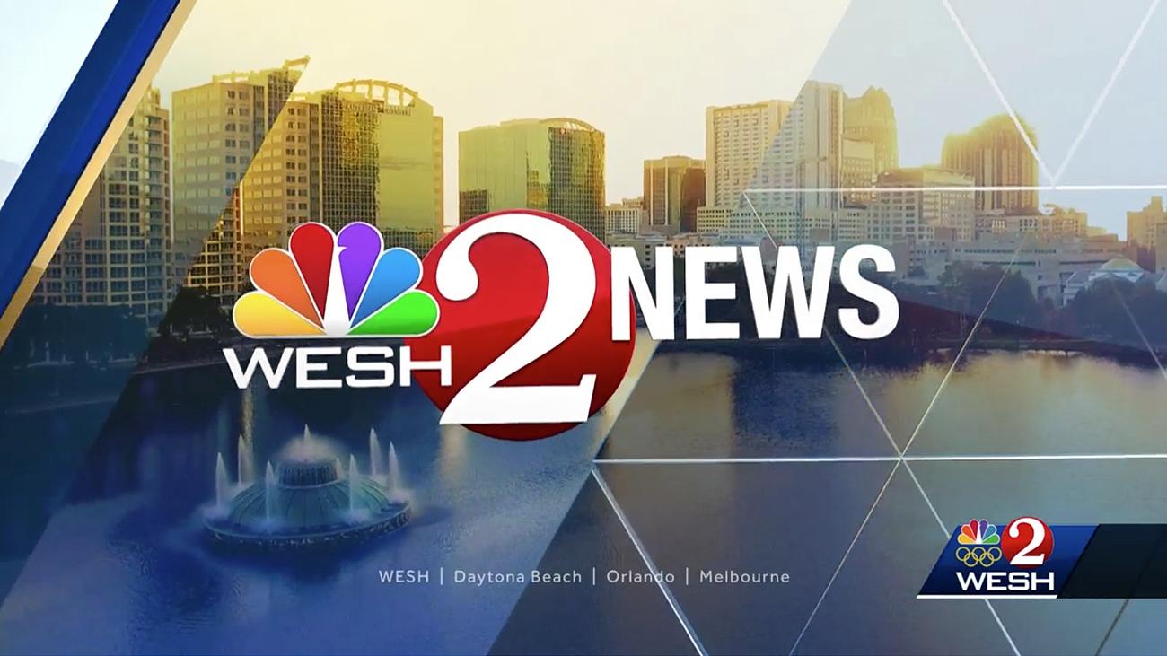 ncs_Hearst-WESH-TV-Graphics_0006