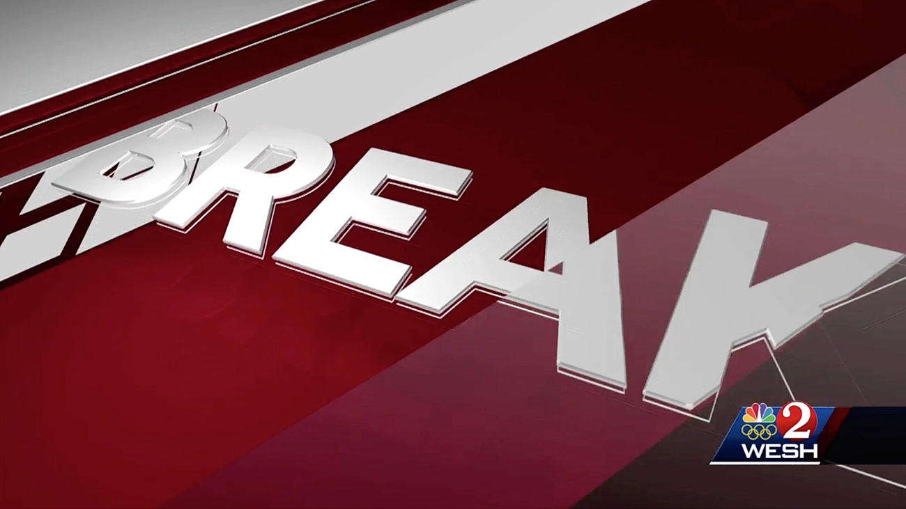 ncs_Hearst-WESH-TV-Graphics_0008