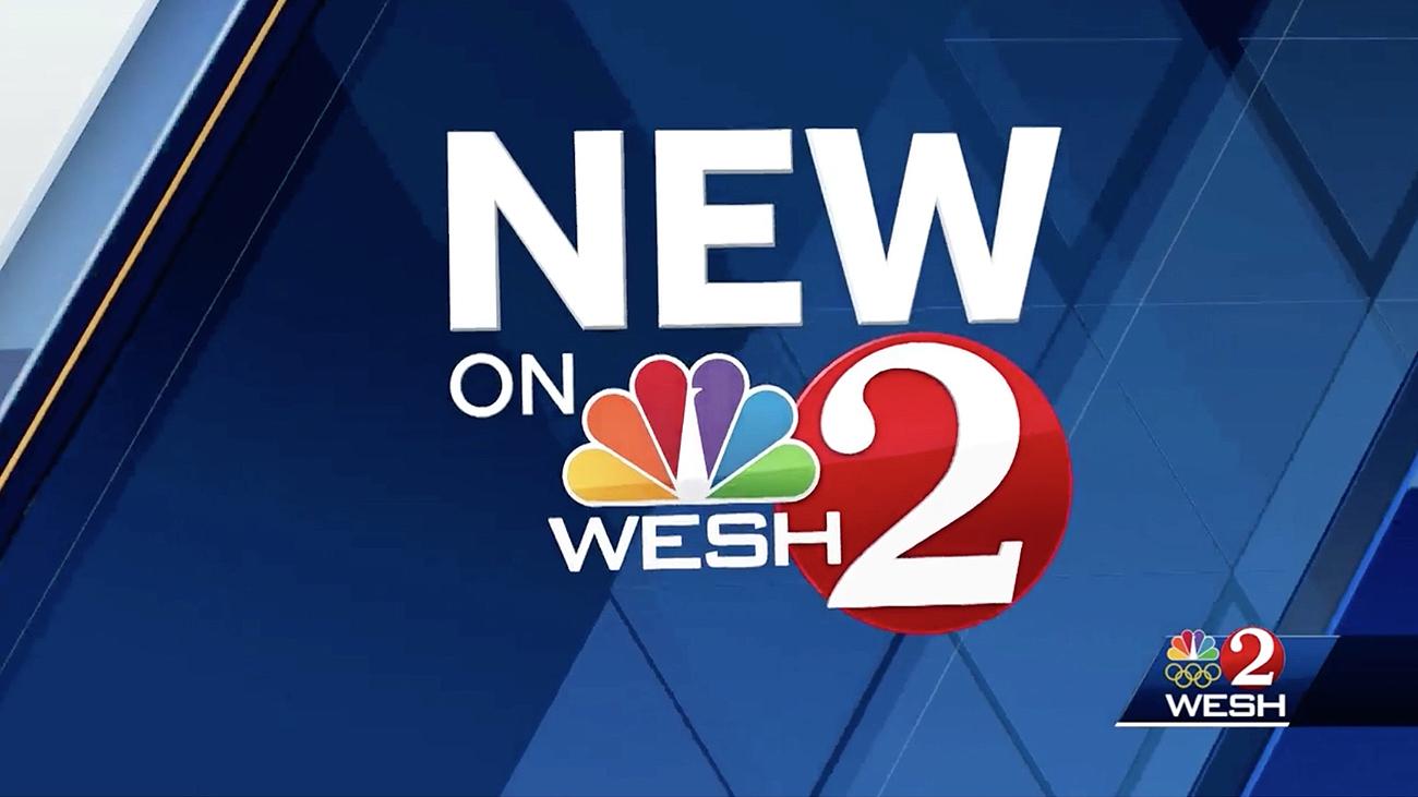 ncs_Hearst-WESH-TV-Graphics_0027