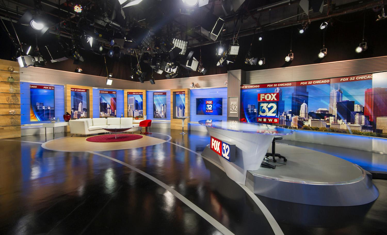 ncs_fox-chicago-wfld-tv-studio_0001