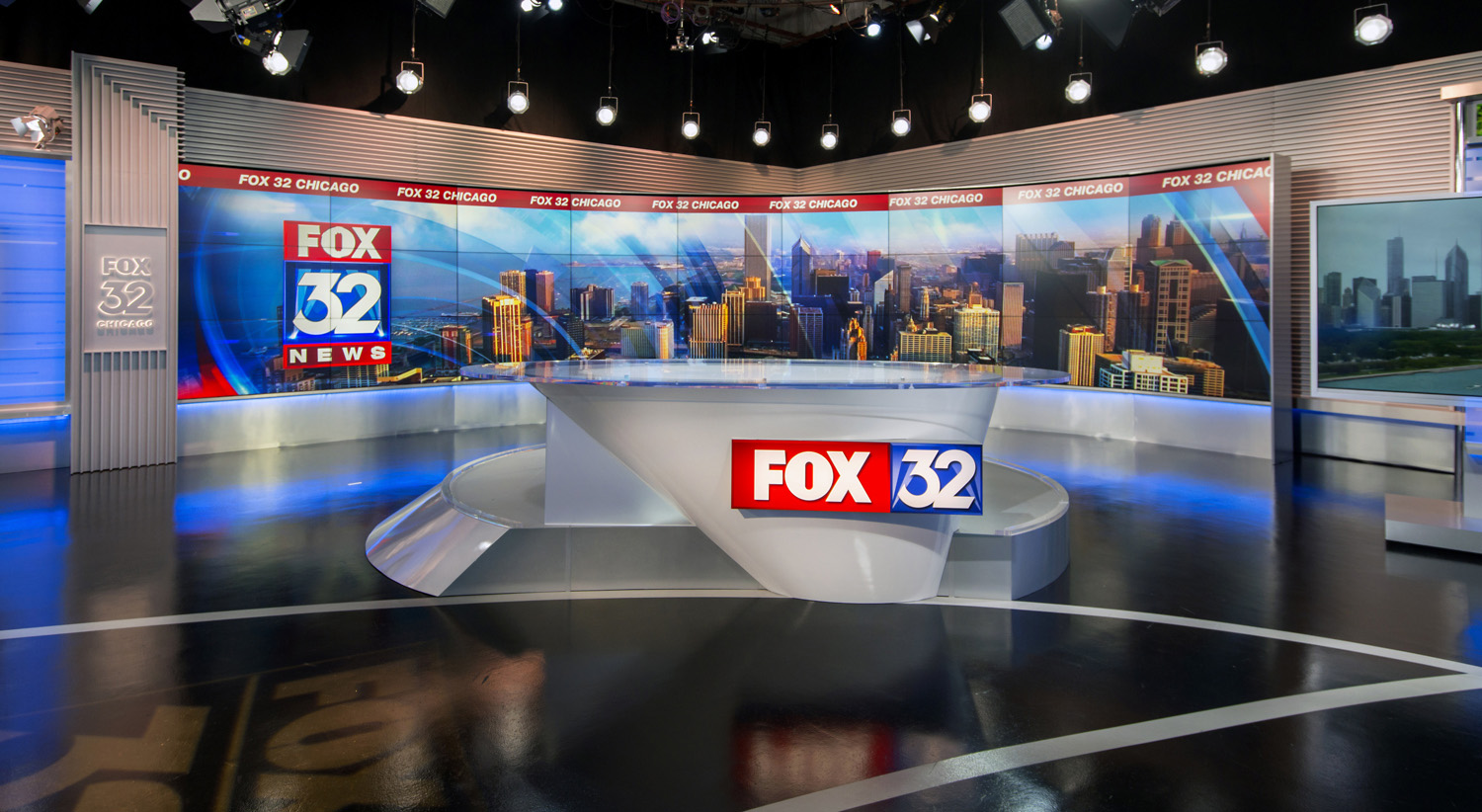 ncs_fox-chicago-wfld-tv-studio_0002