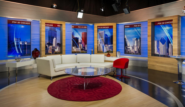 ncs_fox-chicago-wfld-tv-studio_0003