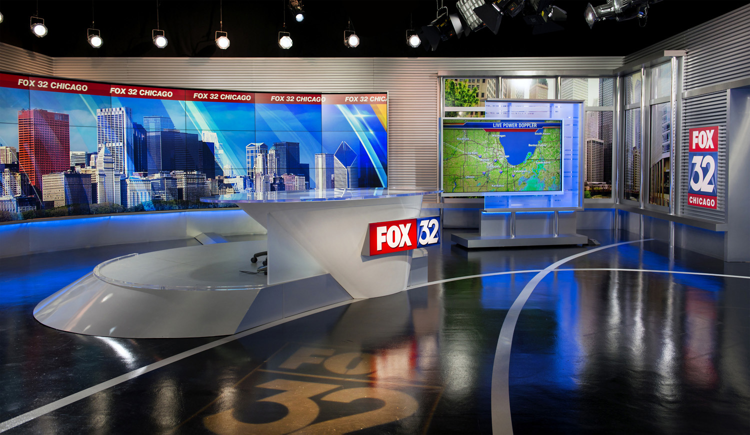 ncs_fox-chicago-wfld-tv-studio_0004