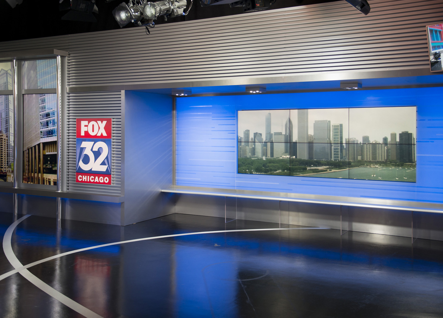 ncs_fox-chicago-wfld-tv-studio_0005